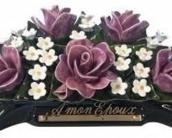 Pompes Funèbres Magno - Moissey - Articles funéraires